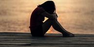 STJ: Crimes sexuais contra criança em ambientes domésticos são de competência da vara de violência doméstica