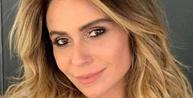 Giovanna Antonelli processa empresa por uso de imagem sem autorização