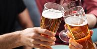 Justiça de SP suspende proibição de venda de bebidas alcoólicas após 20h