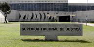 STJ mantém prisão de Mário Peixoto por desvios na área da saúde do RJ