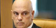 Destaque de Moraes interrompe julgamento sobre desapropriação para reforma agrária