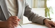 Servidora do TCE/SP pode atuar como advogada