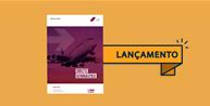 Lee, Brock, Camargo Advogados (LBCA) lança e-book sobre Direito Aeronáutico e avalia crise de 2020 e o futuro do setor aéreo