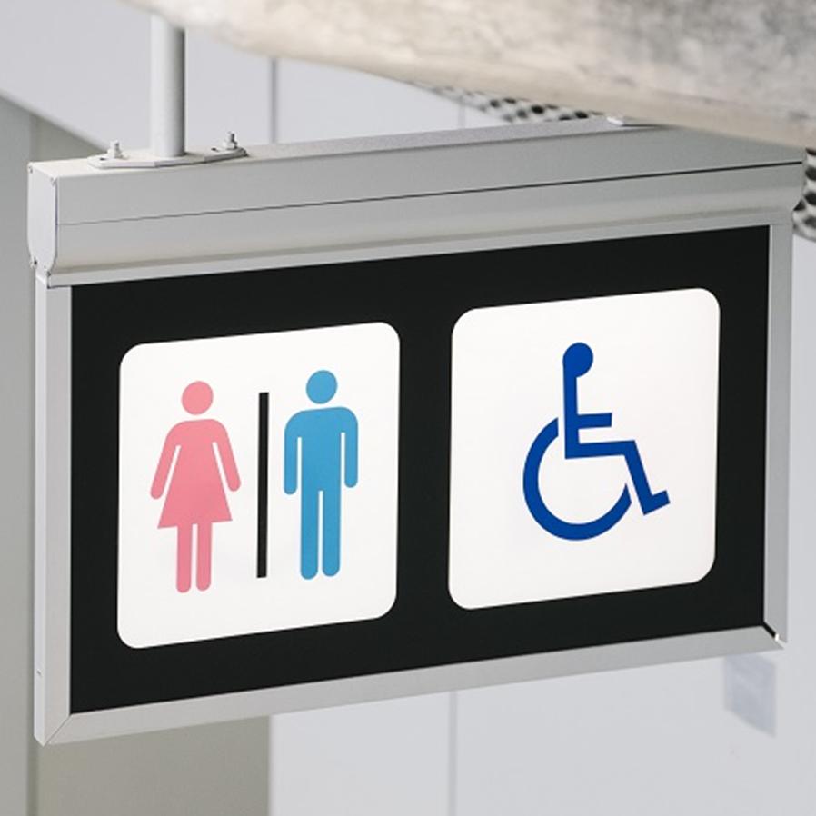 Empresa de ônibus deve indenizar motorista por não oferecer banheiros nos pontos e terminais