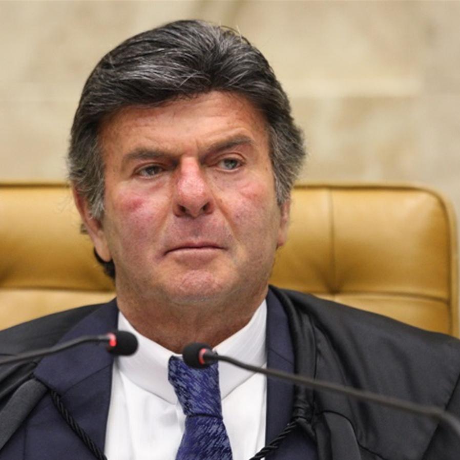 IGP aciona STF contra decisão de Fux que suspendeu juiz das garantias