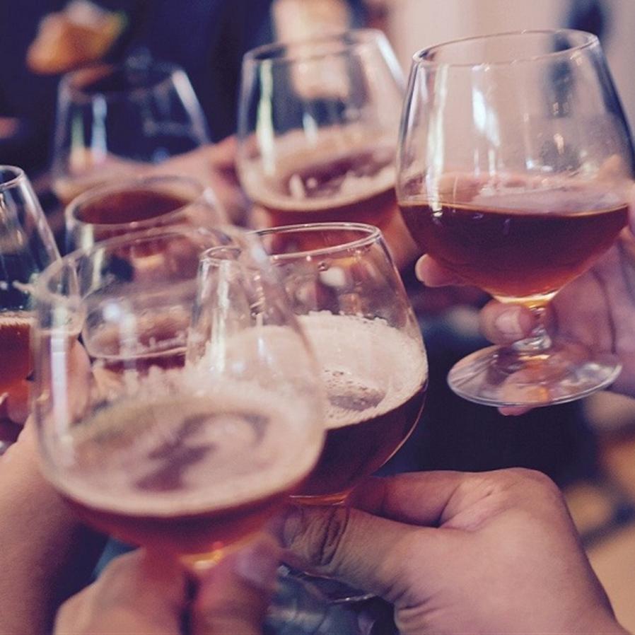 Fux retoma proibição de venda de bebidas alcoólicas no Estado de SP após 20h
