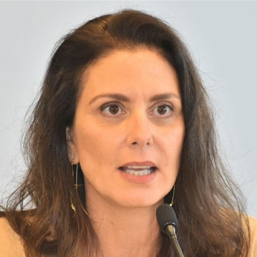 Viviane Girardi é a primeira mulher a presidir a AASP em 77 anos