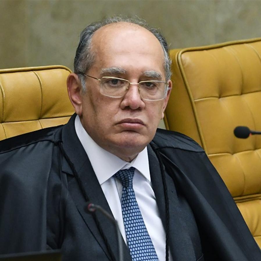 STF suspende norma que atribuiu à Assembleia Legislativa a escolha de procuradores-Gerais
