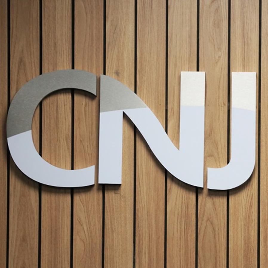 CNJ aprova resolução que padroniza critérios de adequação dos tribunais à LGPD