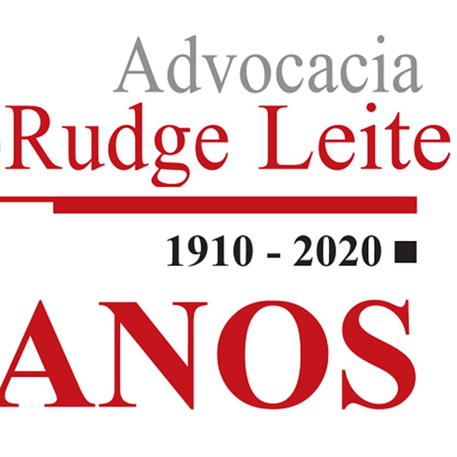 Advocacia Fernando Rudge Leite celebra 110 anos