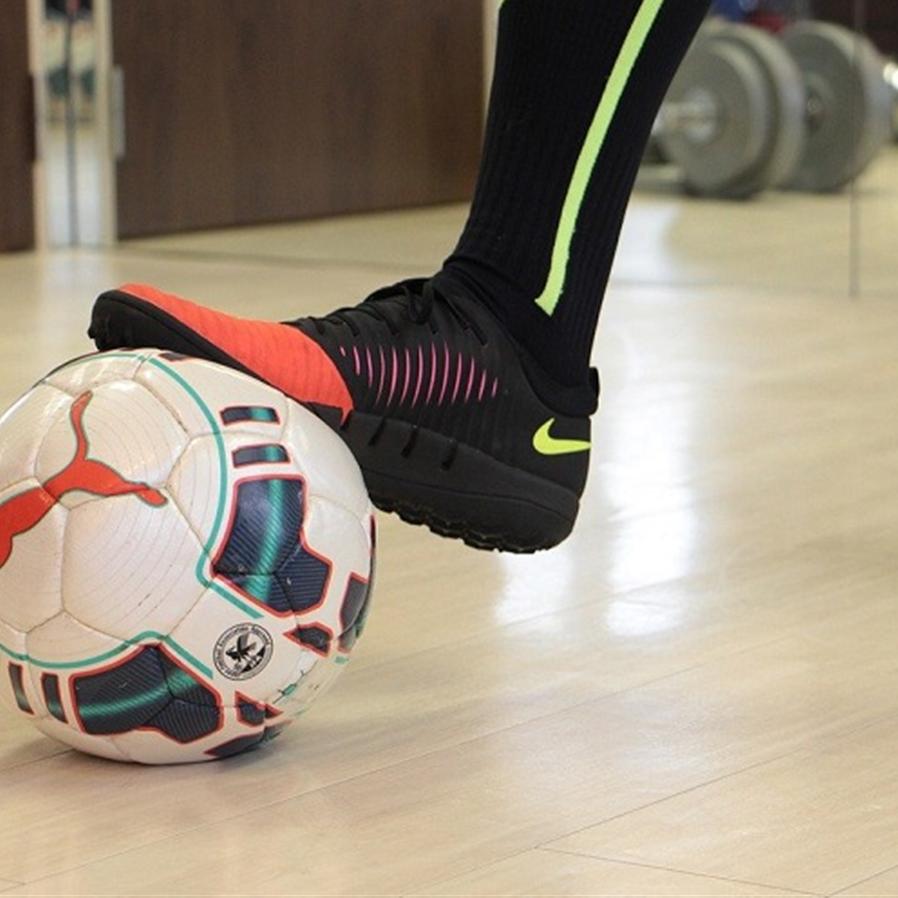 PAD da Federação Paranense de Futsal que suspendeu clubes é anulado