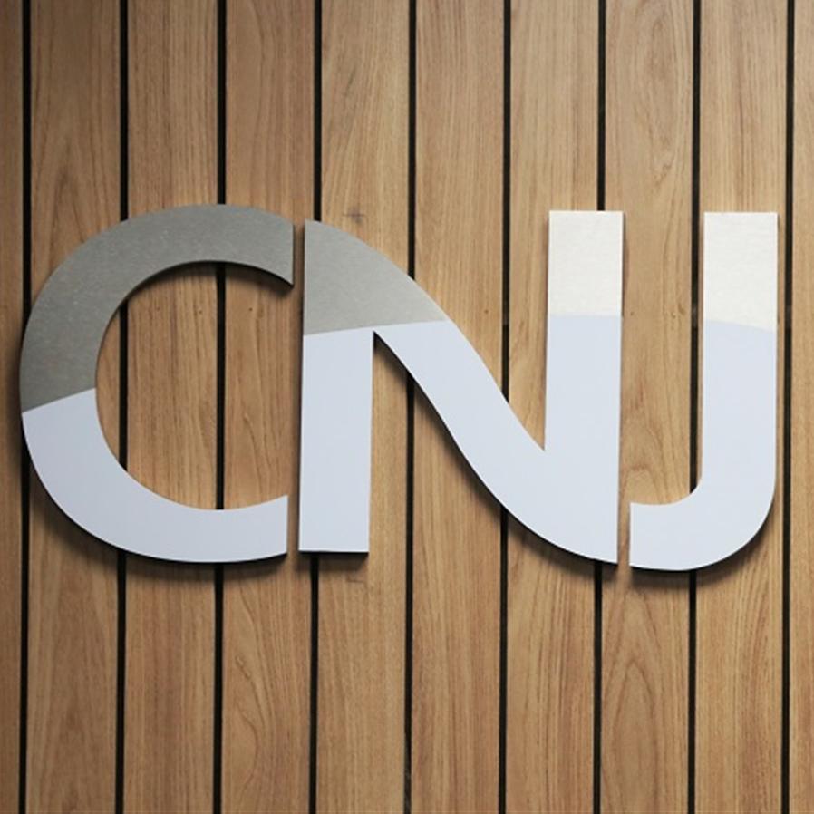 CNJ: Tribunais devem disponibilizar calendário de feriados locais em sites