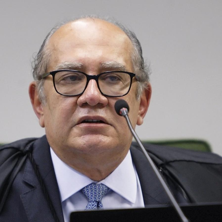 Destaque de Gilmar retira do plenário virtual caso que envolve a privatização da Cedae