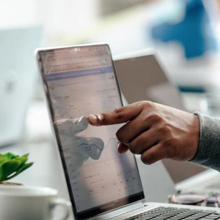 """Especialista analisa marco legal das startups: """"Grande avanço para empresas focadas em inovação"""""""