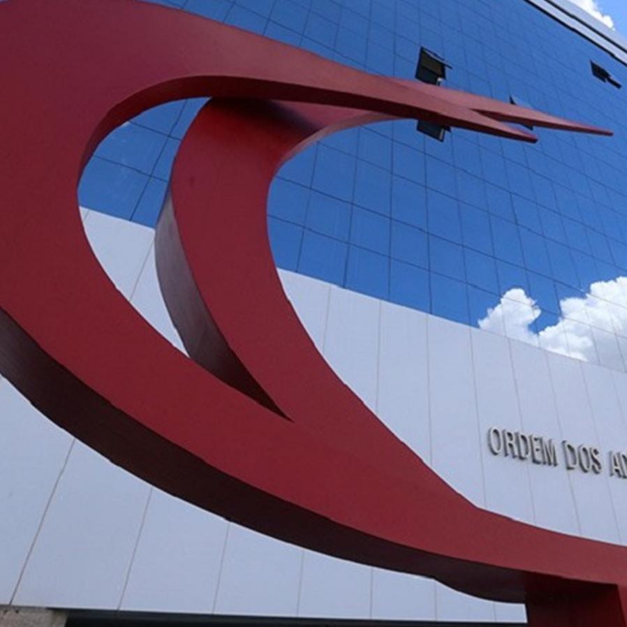 OAB contesta no STF anulação de anistias políticas pelo ministério da Damares