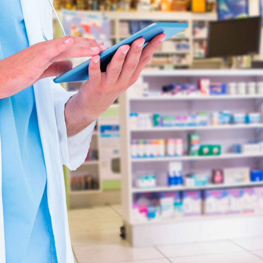 STF declara inconstitucional lei do RJ que obriga farmácias a conceder desconto a idosos