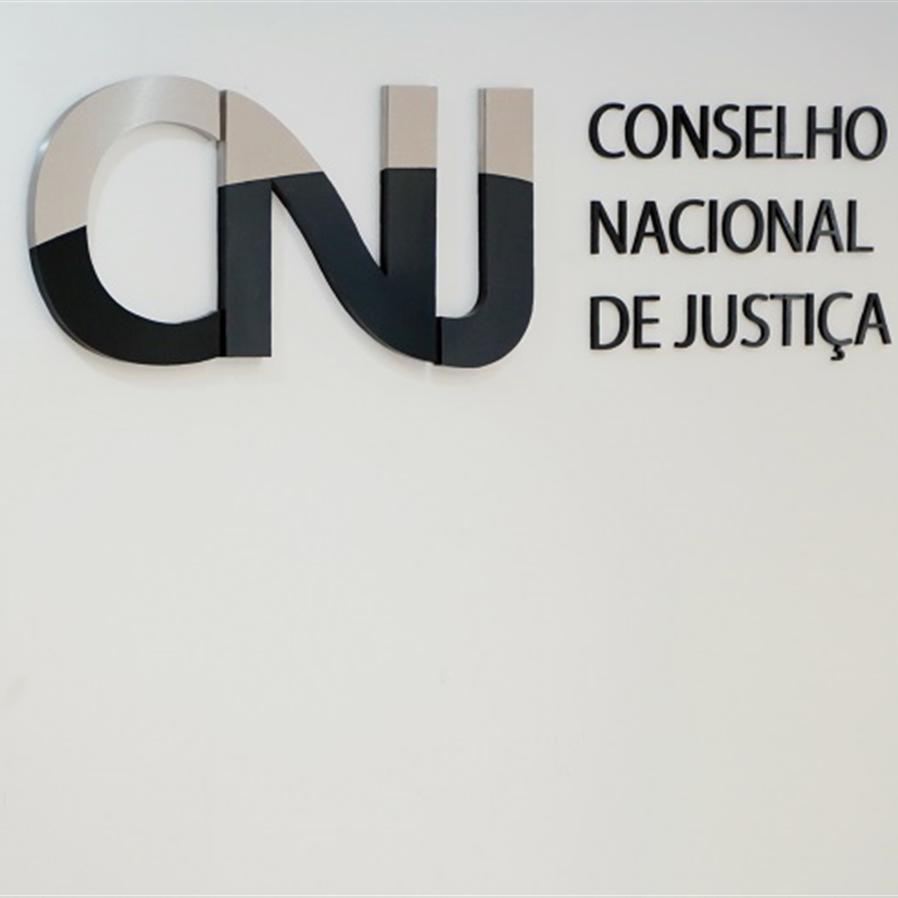 CNJ aprova normativas que fortalecem atuação do Judiciário no sistema socioeducativo