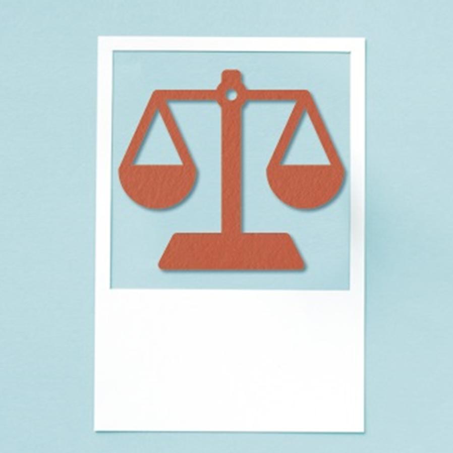Interface entre o Direito e a Psicologia