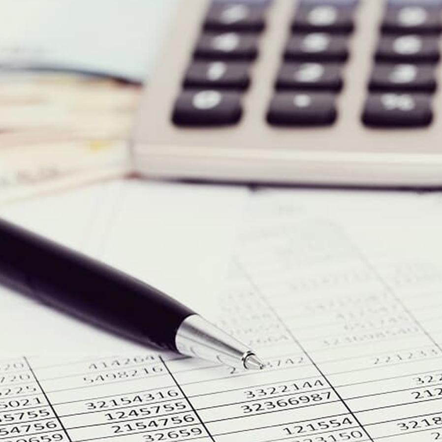 Advogado elenca impactos a empresas com IPCA-e e Selic na correção monetária de débitos trabalhistas