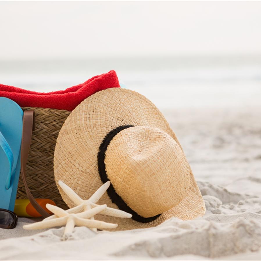 Suspensão no contrato de trabalho: como impacta as férias
