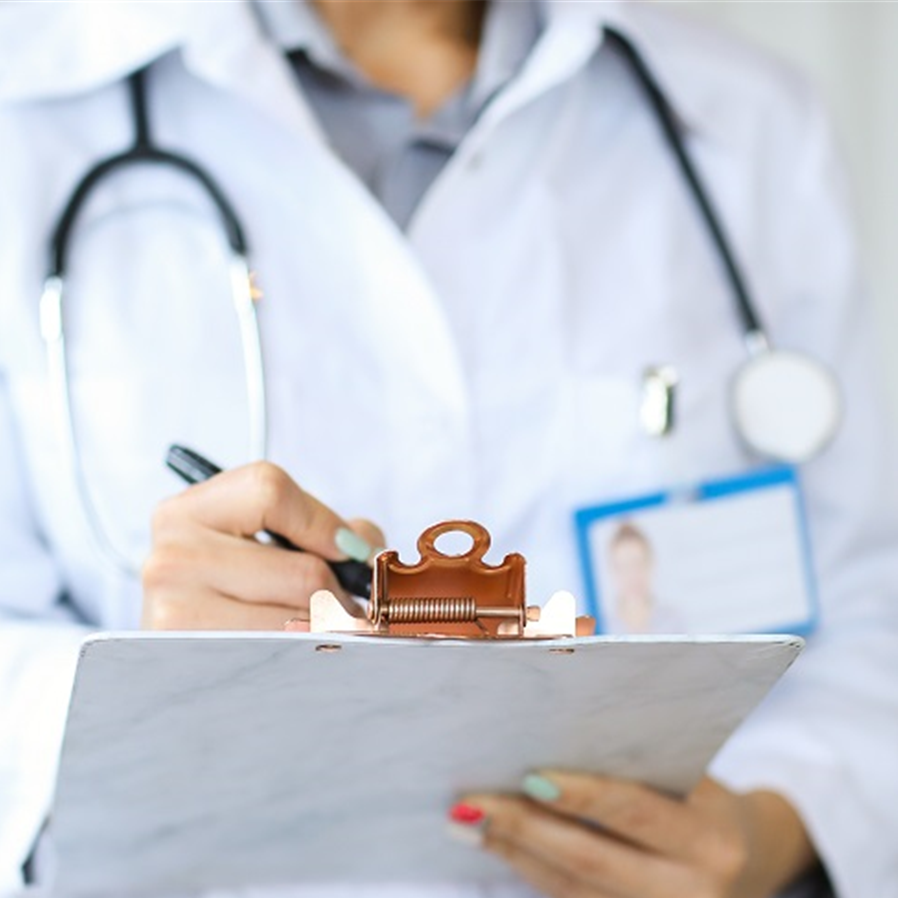 Enfermeira ameaçada por colega no local de trabalho será indenizada
