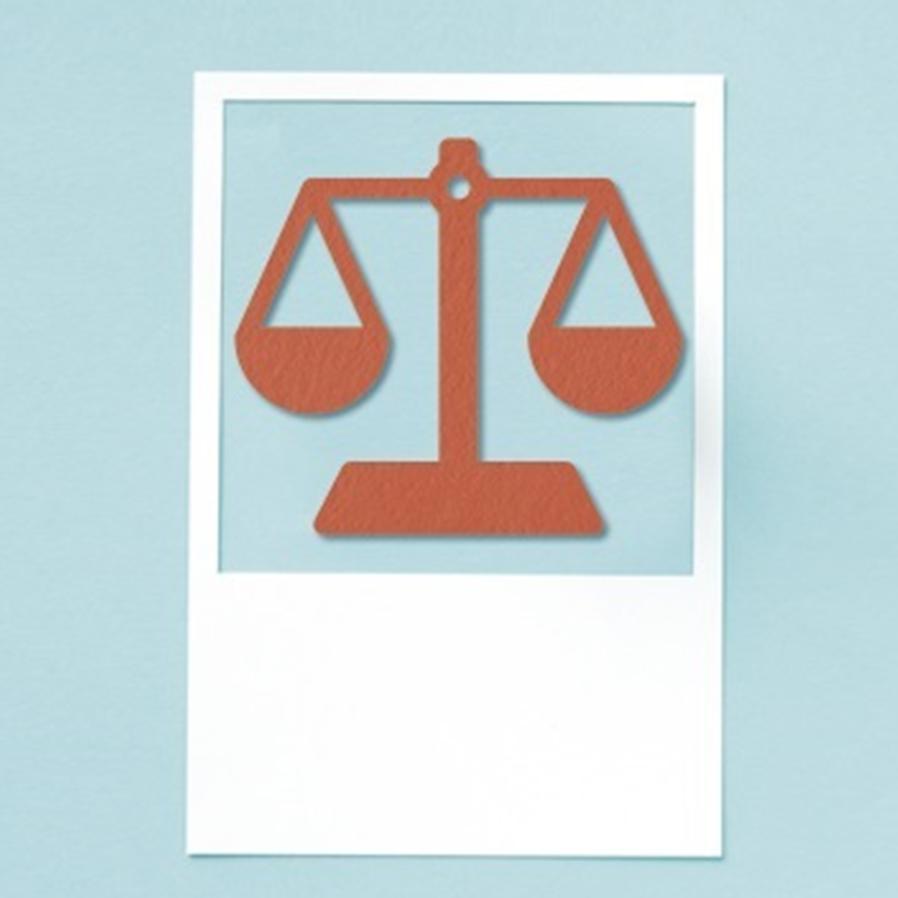 Carga extraviada versus culpa do transportador: uma análise da responsabilidade civil objetiva