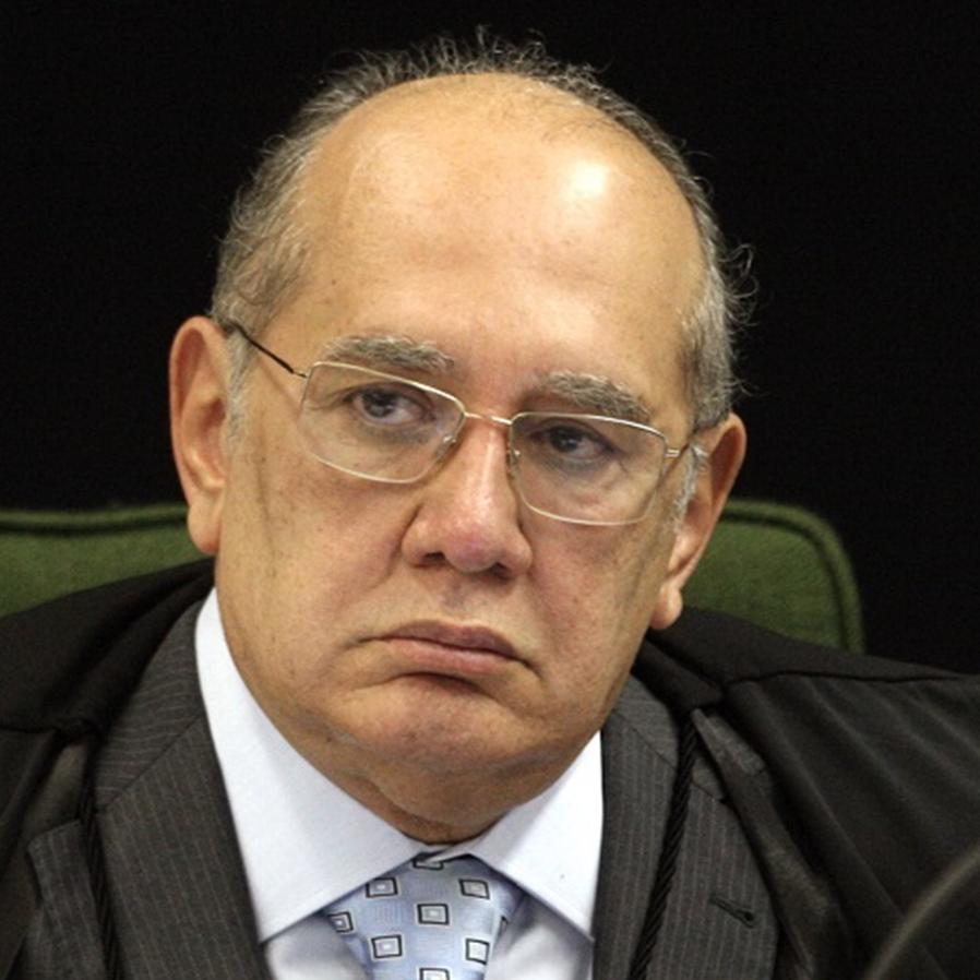 Gilmar suspende entendimento do TSE que limitava efeito suspensivo em recurso eleitoral