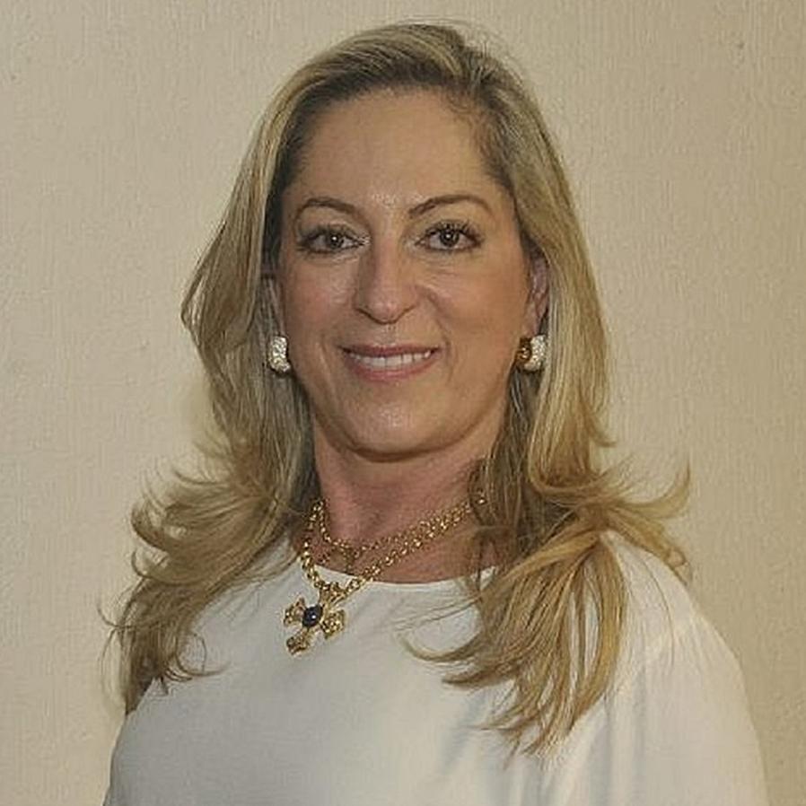 Desembargadora do TJ/BA é denunciada por esquema de R$ 950 mil em propina