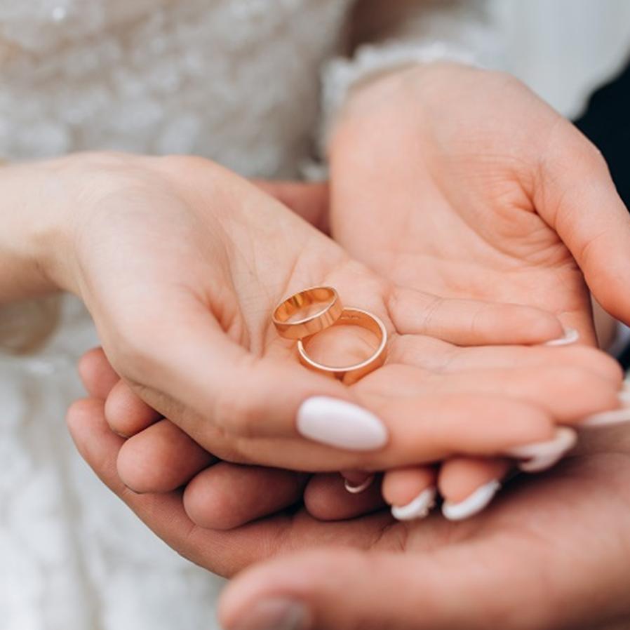 STJ: Brasileira consegue antecipar efeitos de divórcio estrangeiro para casar novamente