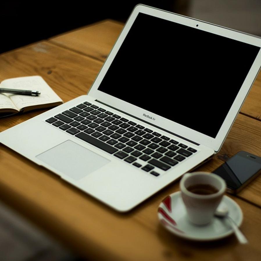 Suspensão no contrato de trabalho: como impacta o décimo terceiro