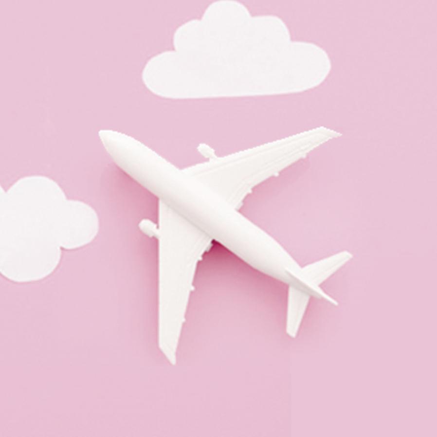 Os direitos dos passageiros aéreos brasileiros na Europa