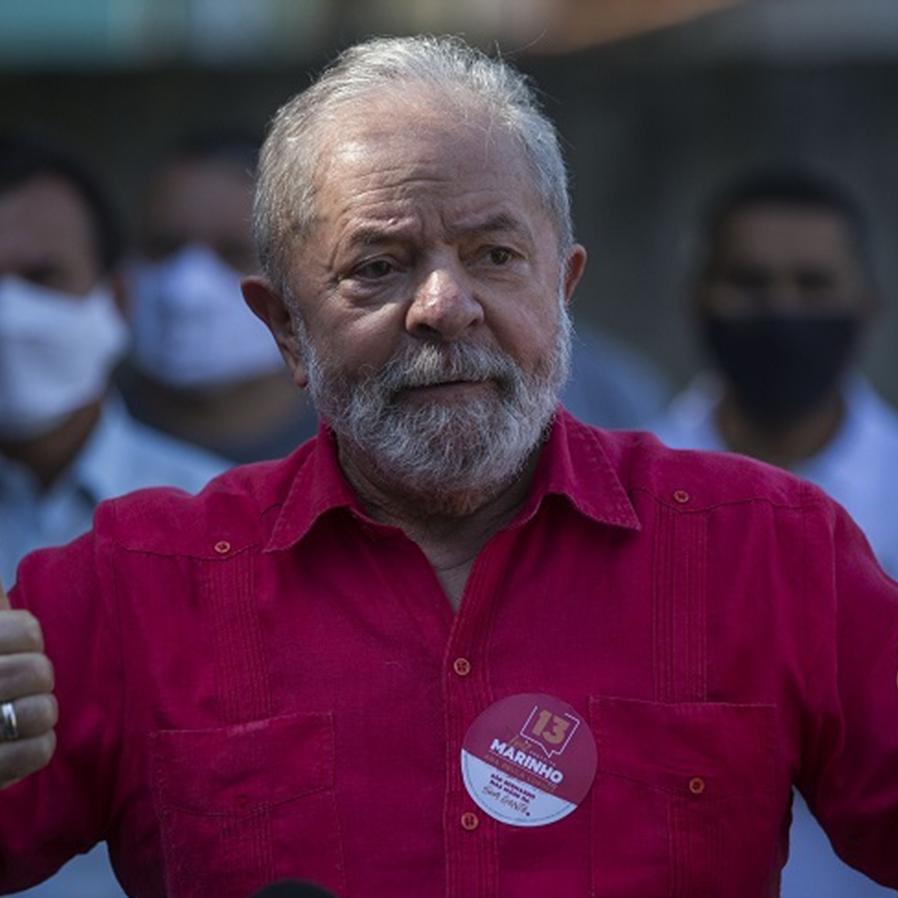 Após desobediências ao STF, juiz concede acesso de Lula a arquivos da operação Spoofing