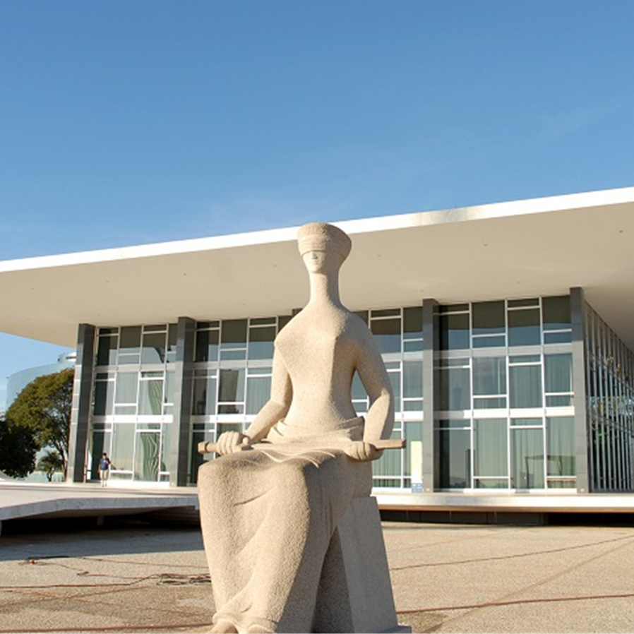 STF: É inconstitucional norma do Ceará que criou fundo da Saúde com parte de recursos dos municípios