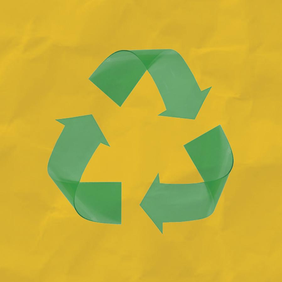 Isenção tributária e logística reversa: contenção de gastos para empresas em prol da sustentabilidade