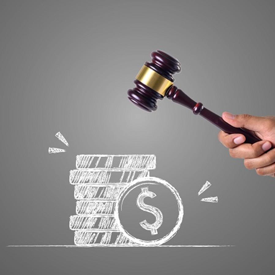 Justiça autoriza venda de ativo em processo de falência sem aprovação em assembleia
