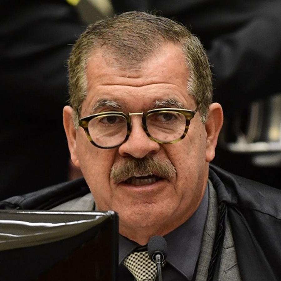 STJ desobriga governo de publicar direito de resposta por homenagem a agente da ditadura