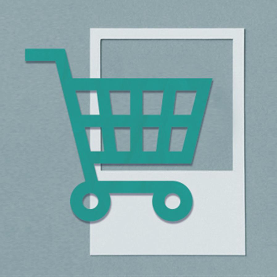 E-commerce e seu impacto regulatório nos Shoppings Centers