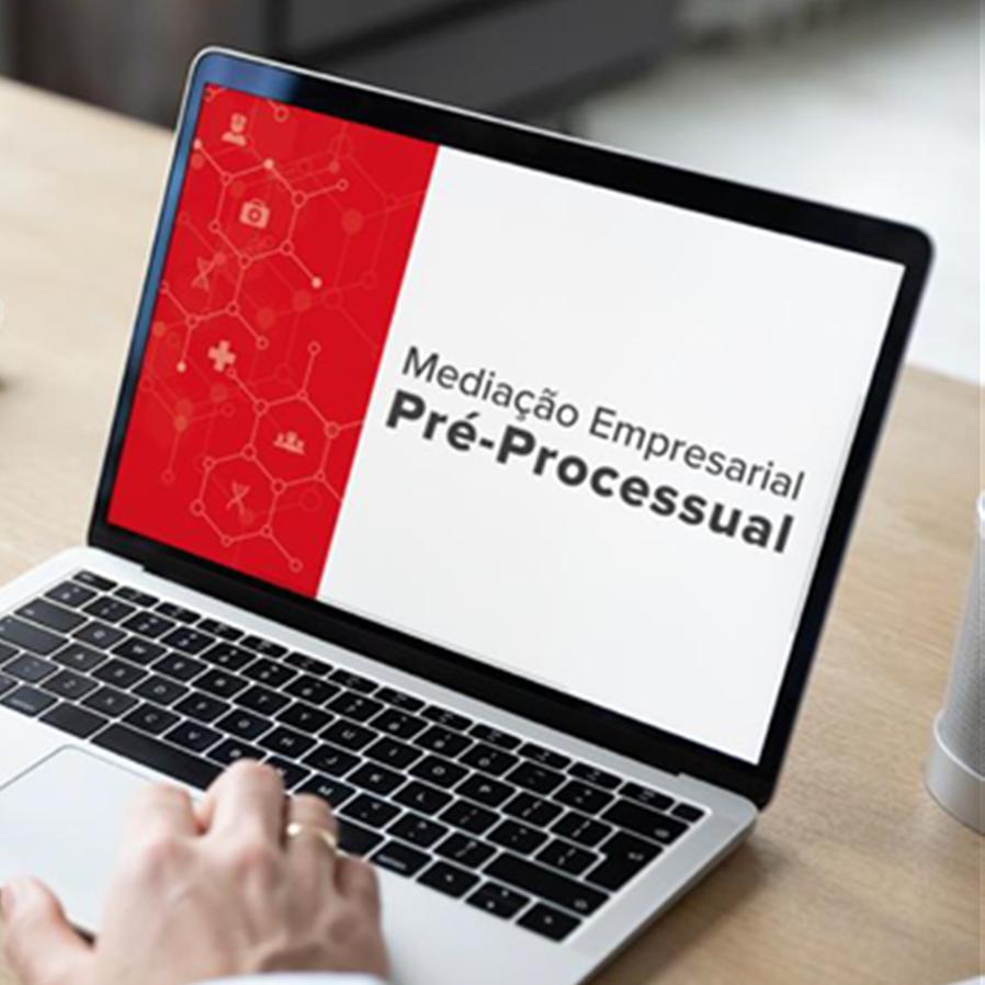 TJ/SP oferece mediação pré-processual para empresas impactadas pela pandemia