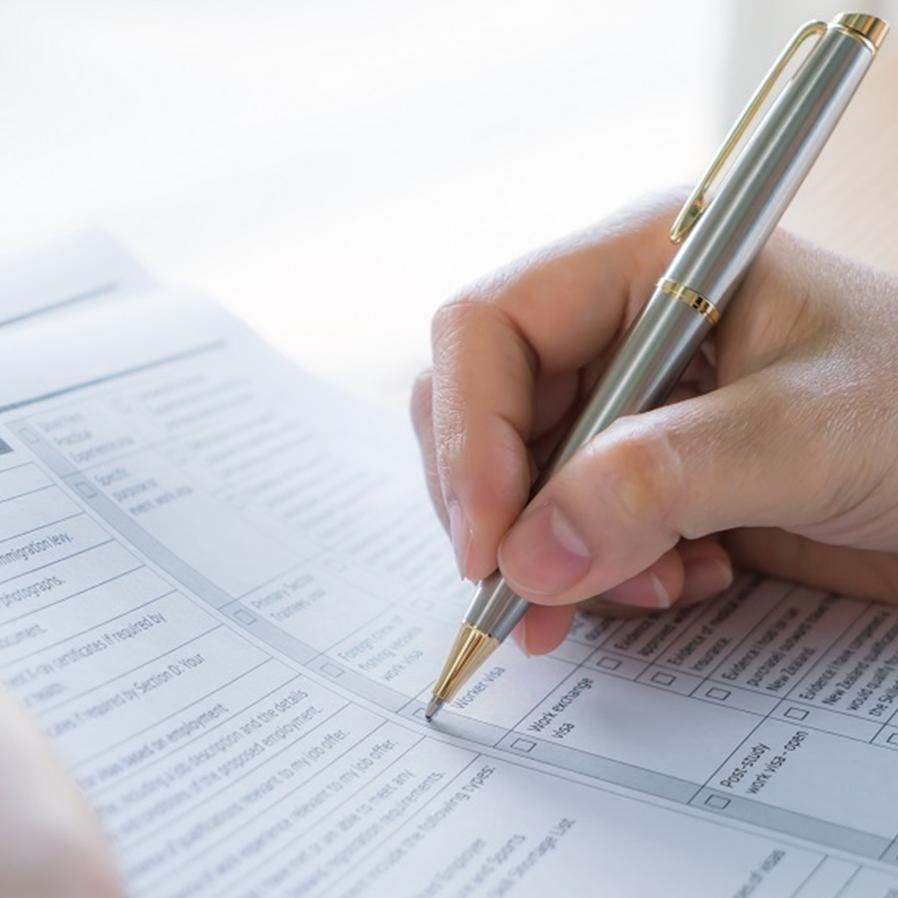 Lei estadual que cria cotas em concursos para pessoas com síndrome de Down é questionada no STF