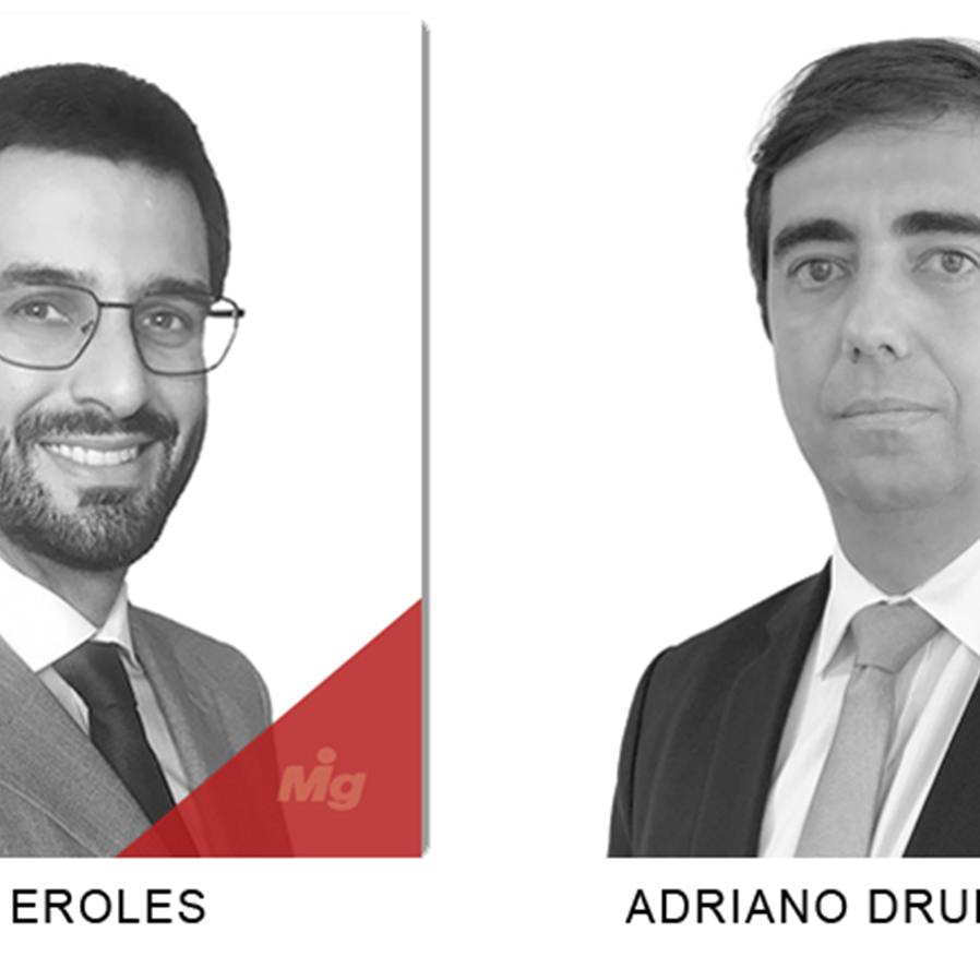 Mattos Filho, Veiga Filho, Marrey Jr. e Quiroga Advogados anuncia contratação de dois novos sócios
