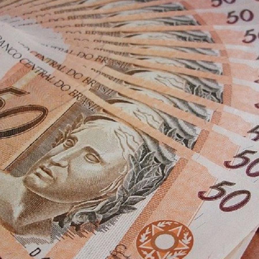 OAB/DF prorroga prazo para pagamentos da anuidade 2021