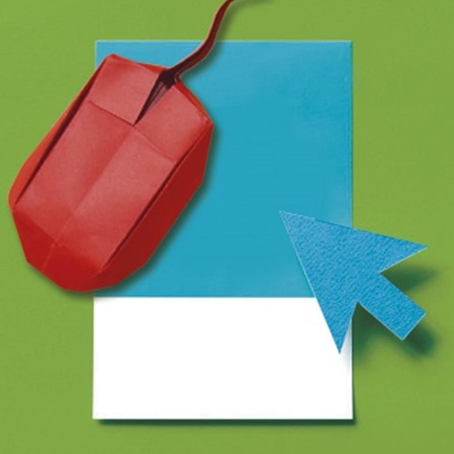 A utilização do Memorando de Entendimento como instrumento de proteção para startups