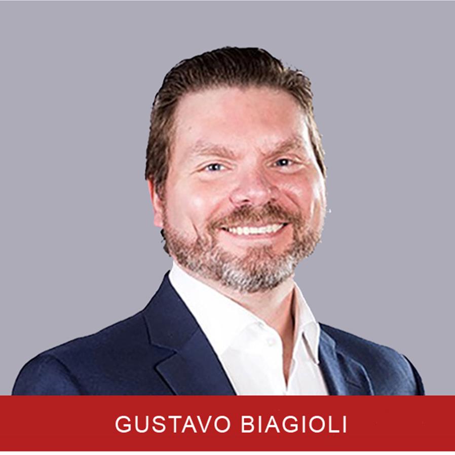 Trench Rossi Watanabe anuncia Gustavo Biagioli como Chief Compliance Officer e Diretor Jurídico
