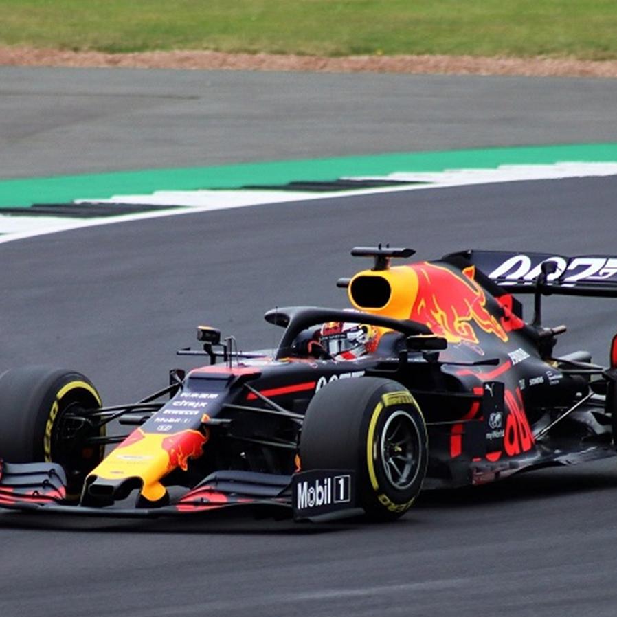 Justiça suspende contrato para realização do GP de Fórmula 1 em SP