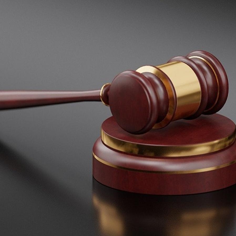 Justiça reconhece ilegalidade em licitação do Instituto Estadual de Florestas do Amapá