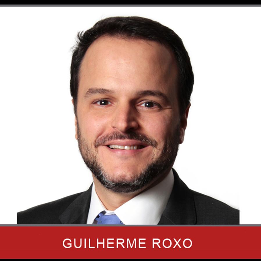 Gaia Silva Gaede Advogados anuncia novo sócio
