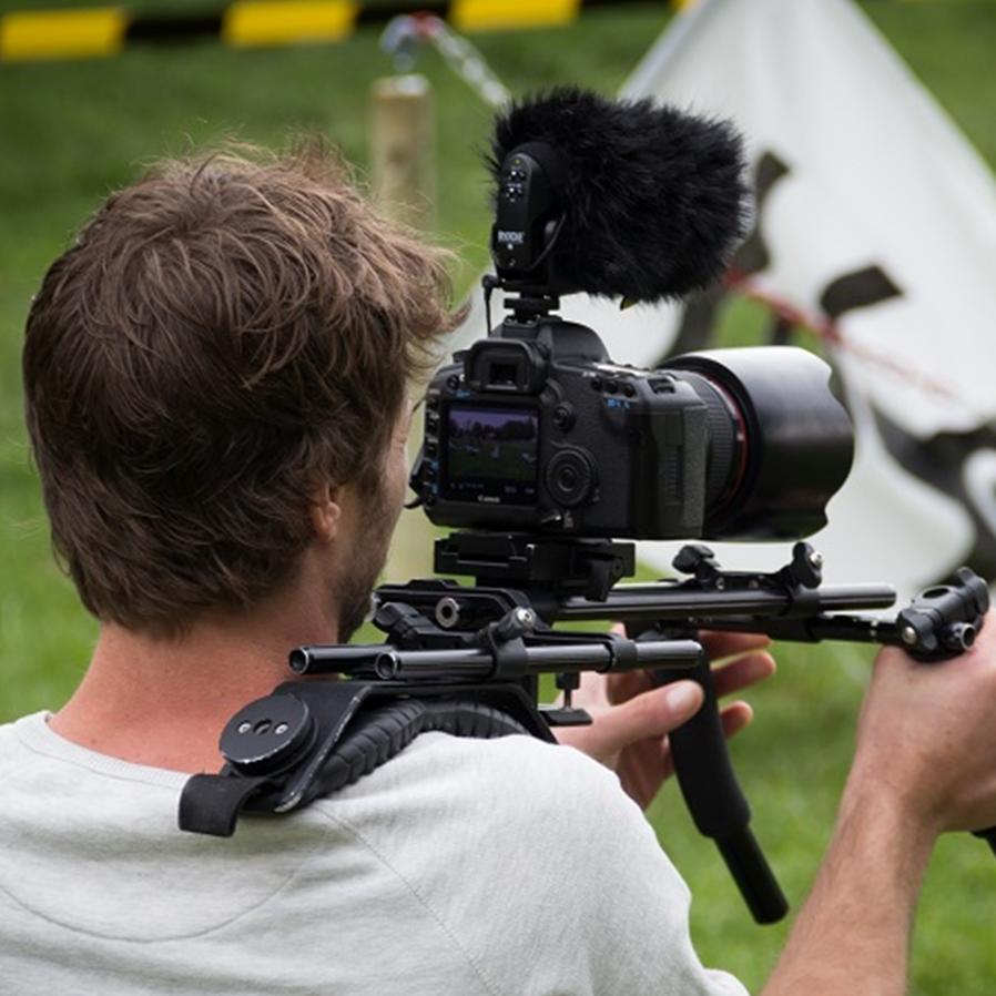 Band deve indenizar cinegrafista por utilizar vídeo disponibilizado no YouTube sem autorização
