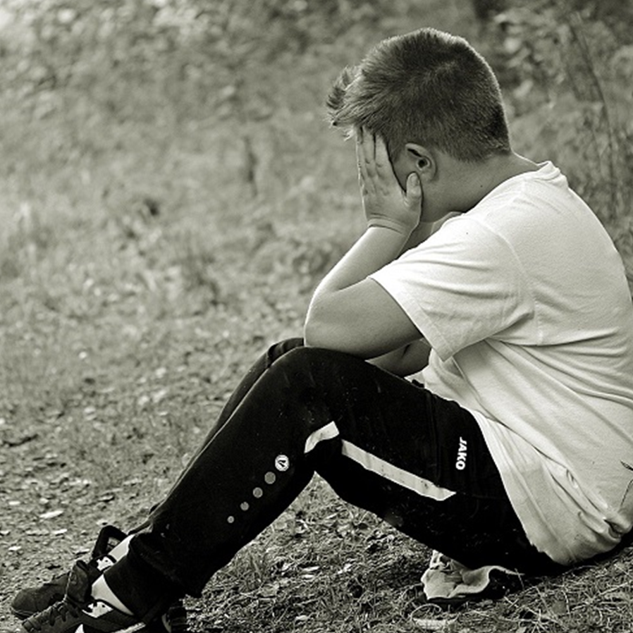 RJ: Crimes contra crianças e adolescentes terão prioridades de investigação