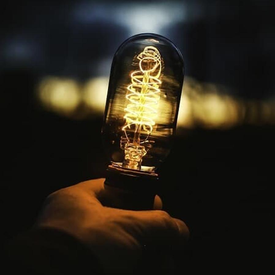 TRF-4: União deve participar de disputa que envolve concessionária de energia elétrica no PR