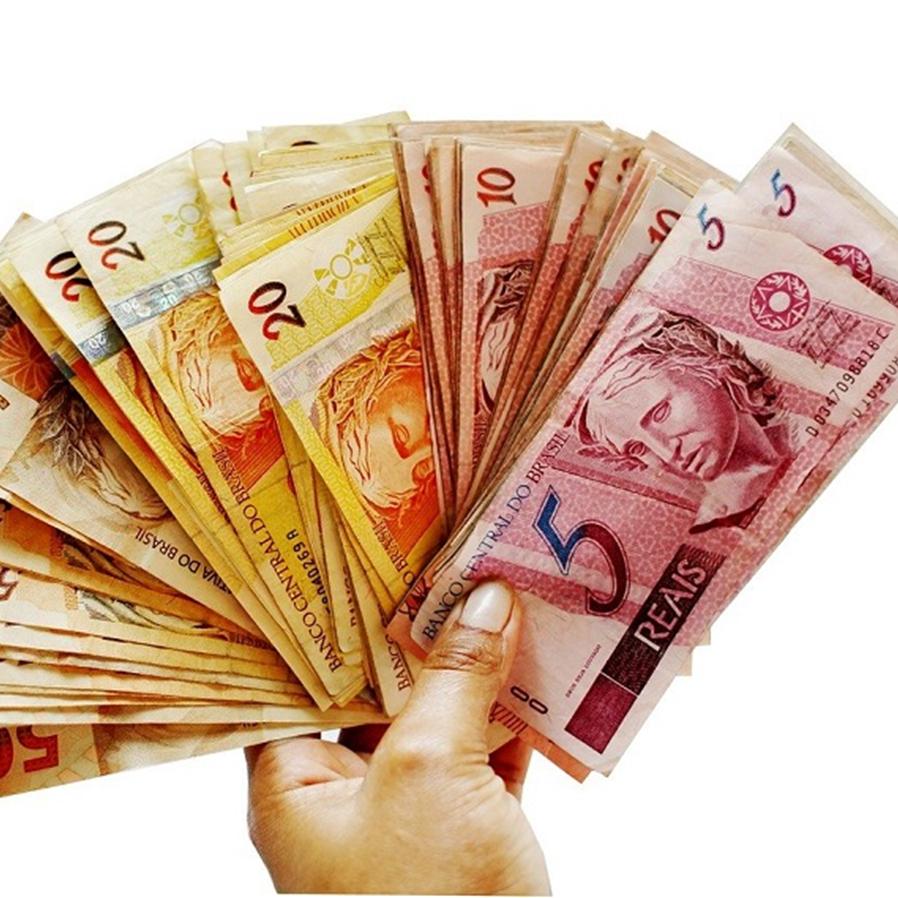 STJ limita a 30% desconto por empréstimo em conta de idoso que recebe benefício de prestação continuada